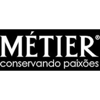 Adegas Métier