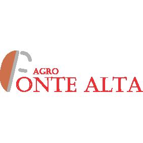 Agro Fonte Alta