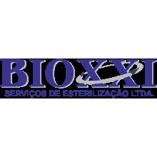 BioXXI