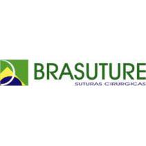 Brasuture
