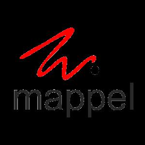 Mappel