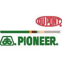 Pioneer Sementes